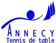 Annecy Tennis de Table