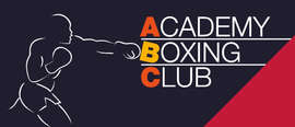 Academy Boxing Club (boxe anglaise)