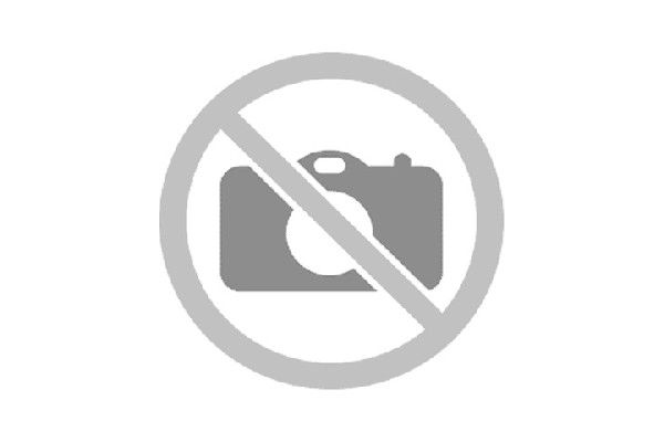 Les Offres D Emploi De La Mairie D Annecy Site Officiel De La