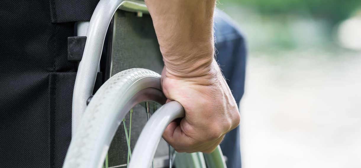 sites de rencontres en ligne pour handicapés